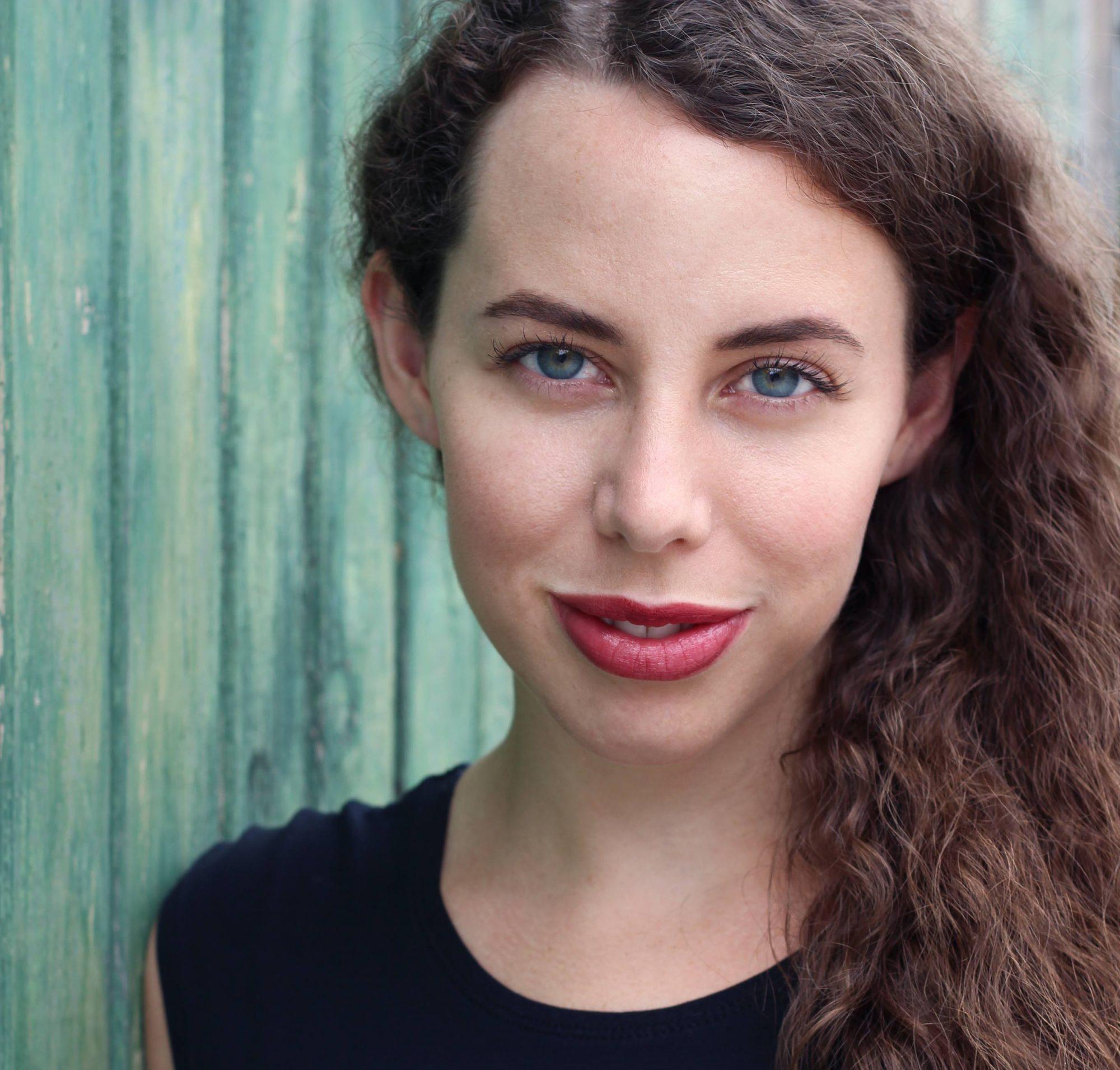 Amanda Lynn Petrin